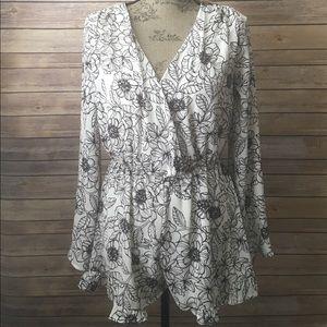 PHLA Clothing